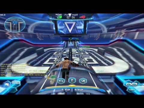 Last S4 League Gameplay: Wichtige Infos, Ez Hacker