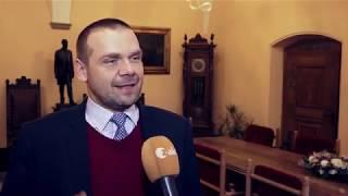 Plzeň v kostce (11.2.-17.2.2019)