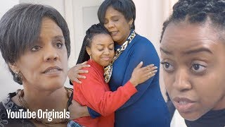 When Your Mom Comes to Town... - Broke Ep 2