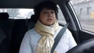Женщина за 40. Сообщество блогеров! Ура 100 подписчиков