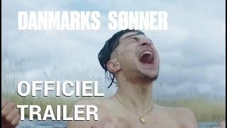 Danmarks Sønner | Officiel Trailer #2