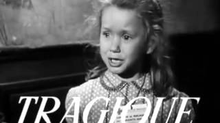 Video Jeux interdits (1952) bande annonce download MP3, 3GP, MP4, WEBM, AVI, FLV September 2017