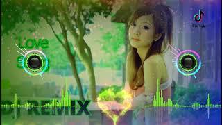 💘Enna Na Sataya Kar 💝 Mainu Meri Jaan Nikal Na Jaye Dj Mix Raju😍Love Song