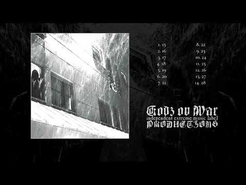 TRUP - KE (Full Album)