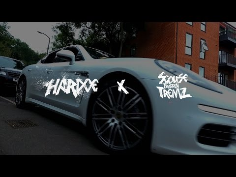 H Moneda - Arm n Hammer ft. Scouse Trappin Tremz