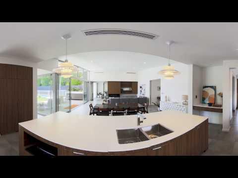 MCM - Oswald Homes - 360 Tour