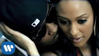 Pleasure P - Under (Official Video)