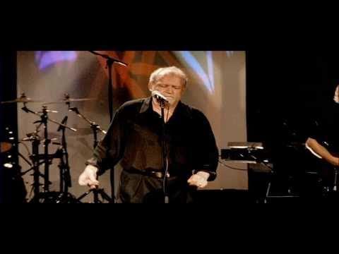 Joe Cocker - Respect Yourself (LIVE In Cologne) HD