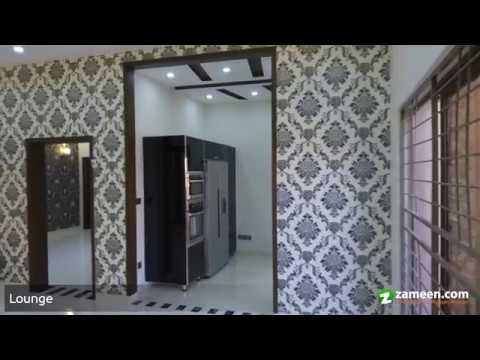 10 MARLA DOUBLE UNIT HOUSE FOR SALE IN JANIPER BLOCK SECTOR C  BAHRIA TOWN LAHORE