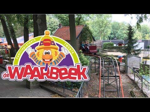 De Waarbeek Vlog September 2018