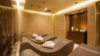 Relaxing Media Room Ideas