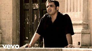 Pervez Quadir - Kahan Kho Gaye