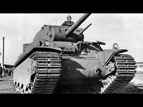 m6 heavy tank 9 0 replay youtube. Black Bedroom Furniture Sets. Home Design Ideas