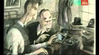 La Batalla por la Economía Mundial 1 de 6   Versión Completa thumbnail