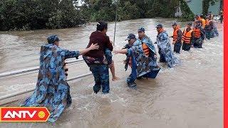 An ninh 24h | Tin tức Việt Nam 24h hôm nay | Tin nóng an ninh mới nhất ngày 15/08/2019 | ANTV