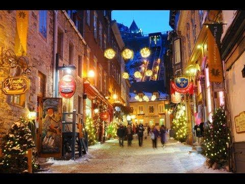 Hotel Pres Du Vieux Quebec
