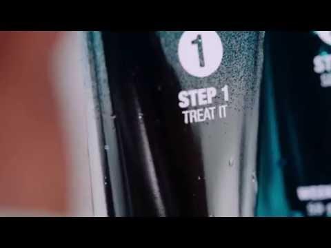 Rita Hazan Weekly Remedy Hair Treatment | Ulta Beauty