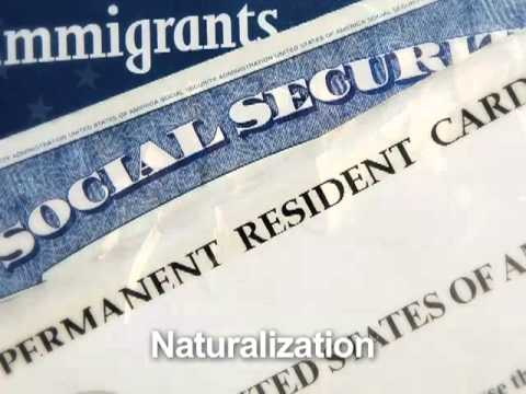 Cleveland Immigration Lawyers - The Law Offices of Brian Halliday Inc.