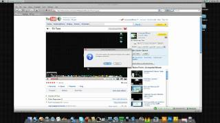 great-firefox-addon-download-and-convert-any---from-any-site-