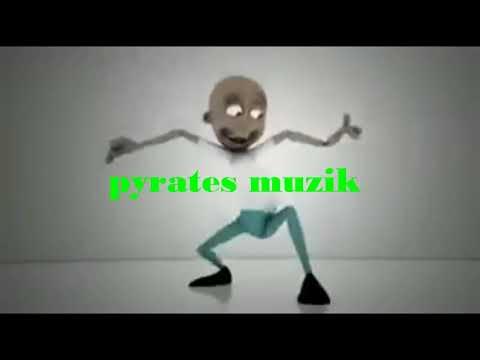 T.bozz-ndakadhinhiwa diss track