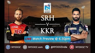 kxip vs srh 2018 full highlights