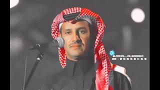 خالد عبدالرحمن - وشلون مغليك بدون موسيقى