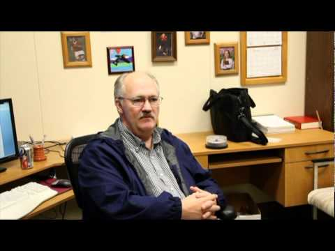 Agricultural Research Services part 2