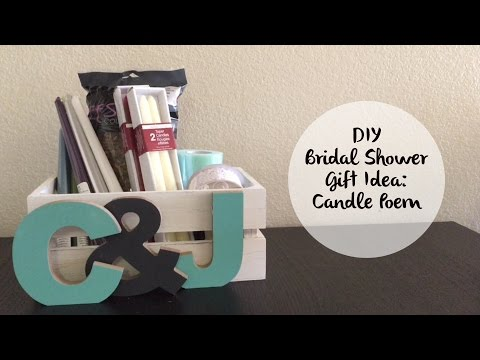 how-to-make-a-candle-poem-basket-for-a-bridal-shower-gift