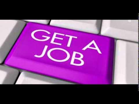 Domestic Job Portal