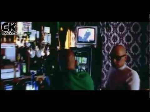 Chumbawamba  Tubthumping COOLKIDZ Aighenno Remix
