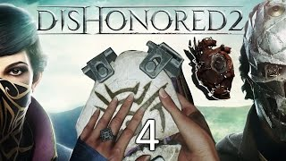 Dishonored 2 - odc.4