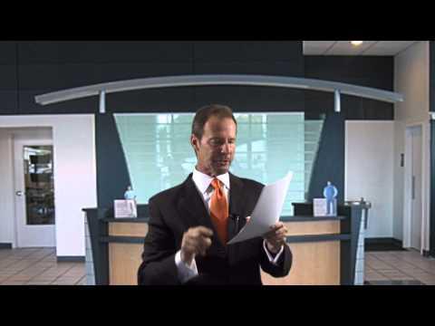 Sales Representative -- Gregg Young Chevrolet of Omaha (Omaha, NE)