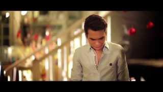 [OFFICIAL MV HD] ĐẾN KHI NÀO - KHẮC VIỆT