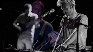 """Ewert and the Two Dragons """"Good Man Down"""". Live at The Satellite, Los Angeles."""