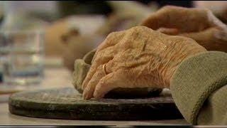 Journée mondiale d'Alzheimer : essai de vaccin en Espagne