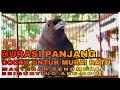Masteran Murai Batu Durasi Panjang Srigunting Abu Abu Masteran Jaman Now  Mp3 - Mp4 Download