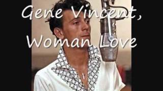 Play Woman Love