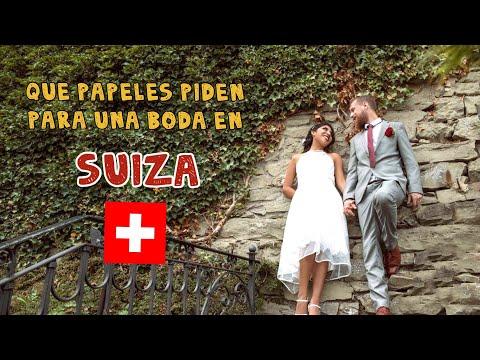 cómo-casarte-en-suiza-con-visa-de-turista!!