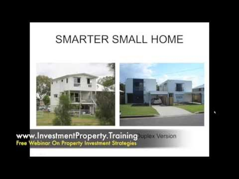 property-for-sale:-buying-wholesale-property-in-australia-to-create-instant-equity