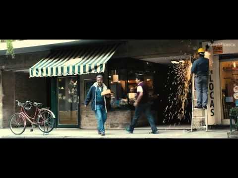 Киного - Смотреть кино онлайн, фильмы 2018 в хорошем