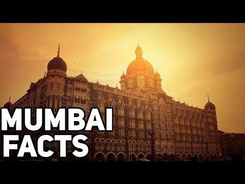 महाराष्ट्र का काला सच // MAHARASHTRA FACTS IN HINDI
