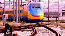 Sale Blu Ferrovie : Rfi rete ferroviaria italiana youtube