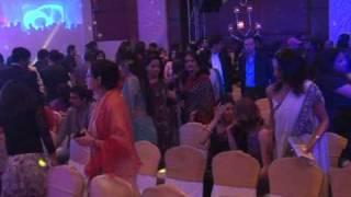 Malaika Arora Khan and Mandira bedi at Satya Paul Thumbnail
