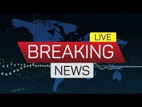 Live Stream:Breaking News France 24 Arabic البث المباشر الأخبار على فرنس 24 عربي