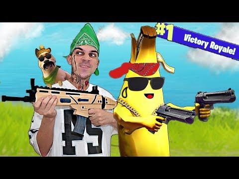 Lil Moco Plays Fortnite Mexican Cholo Parody Season 9 Memes