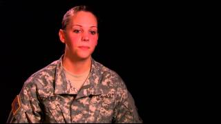 Effects of Sexual Assault/Sexual Harassment on the Army Profession