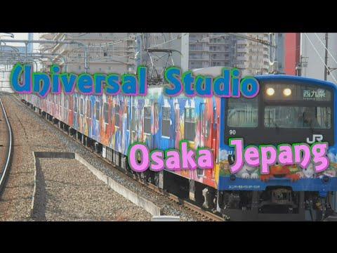 japan-trip:-universal-studio-world's,-taman-tema-populer,-osaka