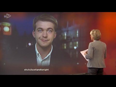 """The Scotland Tonight Feature on the ASI's """"Quids In"""" Report"""