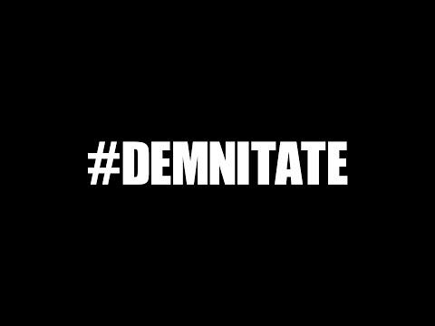 Parazitii feat Daniel Lazar- Demnitate (videoclip oficial)