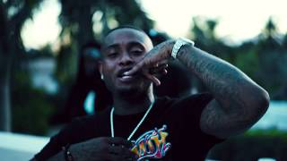 Video YOUNG SIZZLE -  DOUBLE CUP (OFFICIAL MUSIC VIDEO) download MP3, 3GP, MP4, WEBM, AVI, FLV November 2017